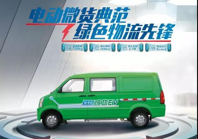 成功汽车与人人惠500台v2e新能源汽车签约仪式圆满落幕